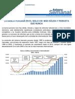 Lectura 03 - Asbanc - Banca Peruana Siglo 21