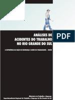 ANÁLISE_DE_ACIDENTES_DO_TRABALHO_NO_RIO_GRANDE_DO_SUL_-_MTE