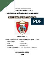 CARPETA JMA 2017
