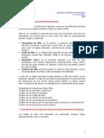 Fallas estructurales.pdf