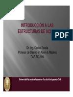 IntroAcero-Zavala (2).pdf