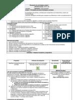 Planeaciones_BFPA