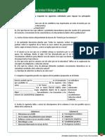 Ficha_U4
