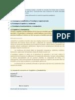 346759021-Examen-Parcial-Semana-4-Aprendizaje-Autonomo-2-Intento.doc