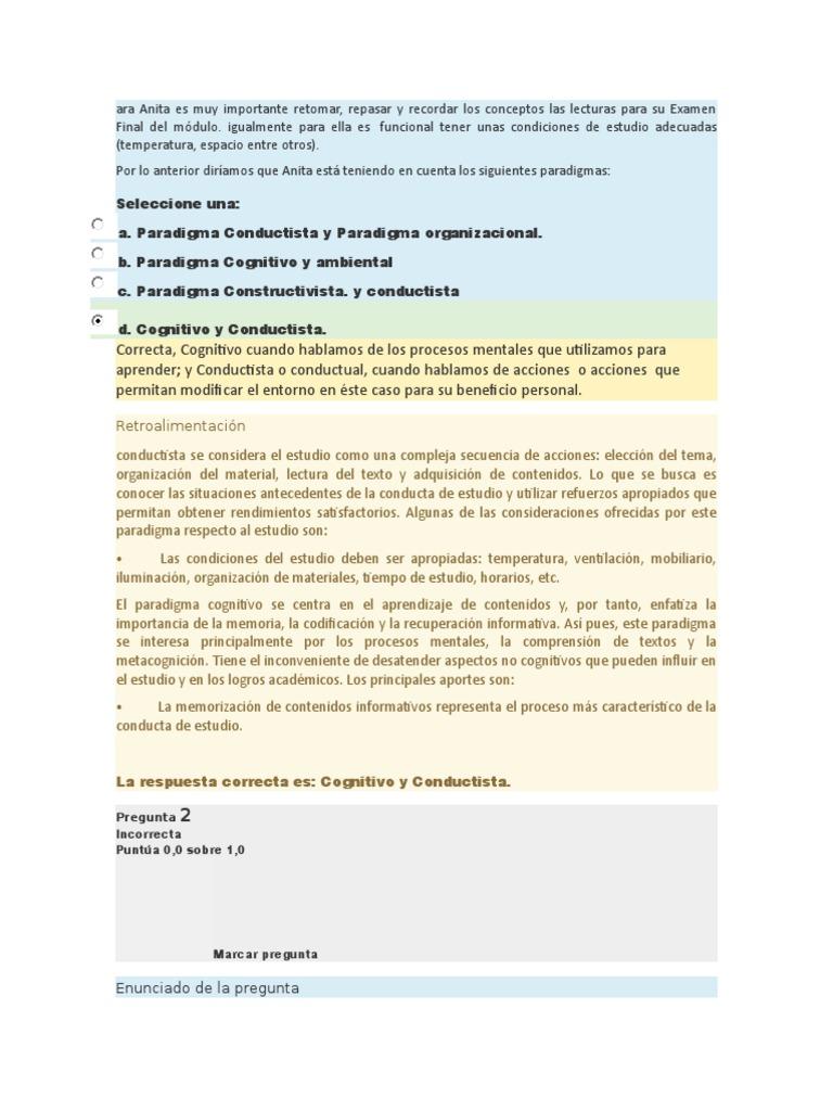 Lujoso Poder Reanudar Words Composición - Ejemplo De Colección De ...