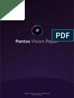 pantos-visionpaper