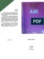 Ami - Enrike Barios.pdf