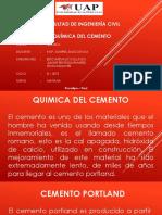 QUIMICA DEL CEMENTO.pptx