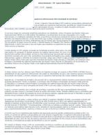 STF_Decide_OI`s_Imunidade_Jurisdição