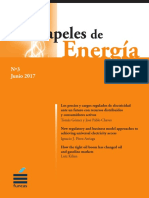 FUNCAS_Papeles de Energía nº 3 (Junio 2017).pdf