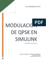 modulacion qpsk