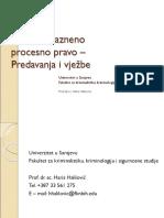 KPP - Glavni Pretres REV.1.