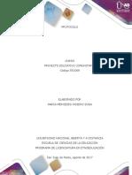 Módulo_PEC_551069.pdf