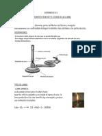 EXPERIMENTO-N-6 (1)