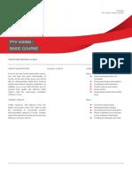PTV_Vissim_Basic_Training_Program.pdf