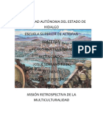 Documento Final Mexico Multicultural