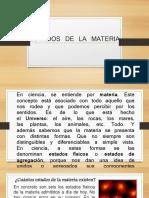 estadosdelamateria-140724161407-phpapp01