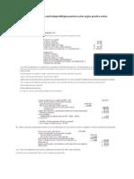 ejemplo subproducto.docx