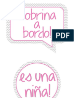 PROPS BABY SHOWER.pdf