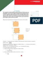 1ºBachillerato u03 Algebra