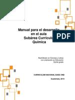 Manual Química 5to..pdf