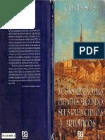 Camillo Sitte - A Construçao Das Cidades Segundo Seus Principios Artisticos.pdf