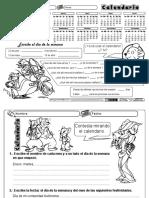 FichaS-calendario.pdf