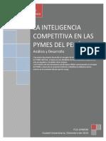 la-inteligencia-competitiva-en-las-pymes-del-peru.docx