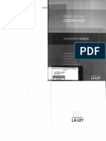 Manual de Contratos - Borda - Ed. 2016