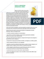 SITUACION DE LA INDUSTRIA OLEAGINOSAS EN EL PERÚ.docx
