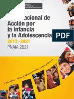 PNAIA-2012-2021.pdf