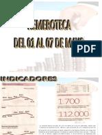 Presentacion Hemeroteca Mercados Definitivo