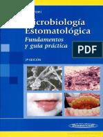 130283253-Microbiologia-Estomatologica-75.pdf