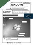 3º Prim Windows3