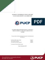Lovera López_Paco Apaza_Palomino Palomino3.pdf
