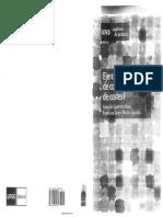 ejerc-y-soluc-contab-costes-i.pdf