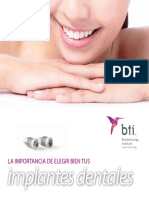 2012_es_paciente_implantes.pdf