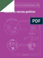 Usos de los recursos genéticos.pdf