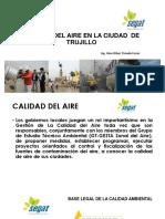 Calidad Del Aire en Trujillo Segat (1)