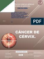 EXPOSICIÒN 2 SEMANA DE ONCOLOGIA 2018-1.pptx