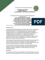 FLUIDOS 24.docx
