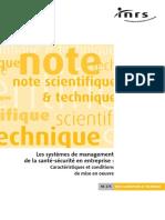INRS-NS_275.pdf