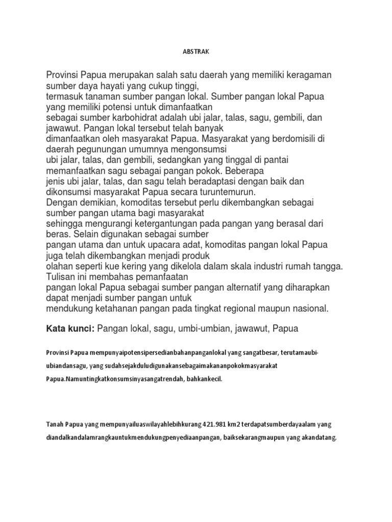 87 Gambar Abstrak Papua Paling Keren