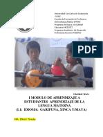 134250133-MODULO-Aprendizaje-de-La-Lengua-Materna-Usac.pdf