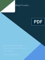 aolariaga0117TFMbrief.pdf