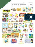 Feliz Dia del niño.pdf