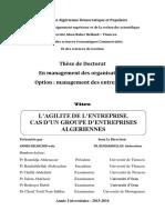Agilite Changement Client Entite Incertitude.doc