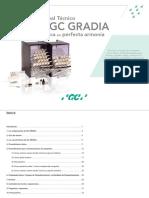 Gradia composite.pdf