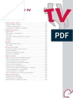 Tablas de Constantes.pdf