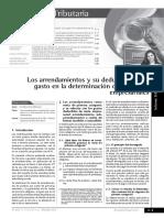 Los arrendamientos y su deducción como gasto en el IR.pdf
